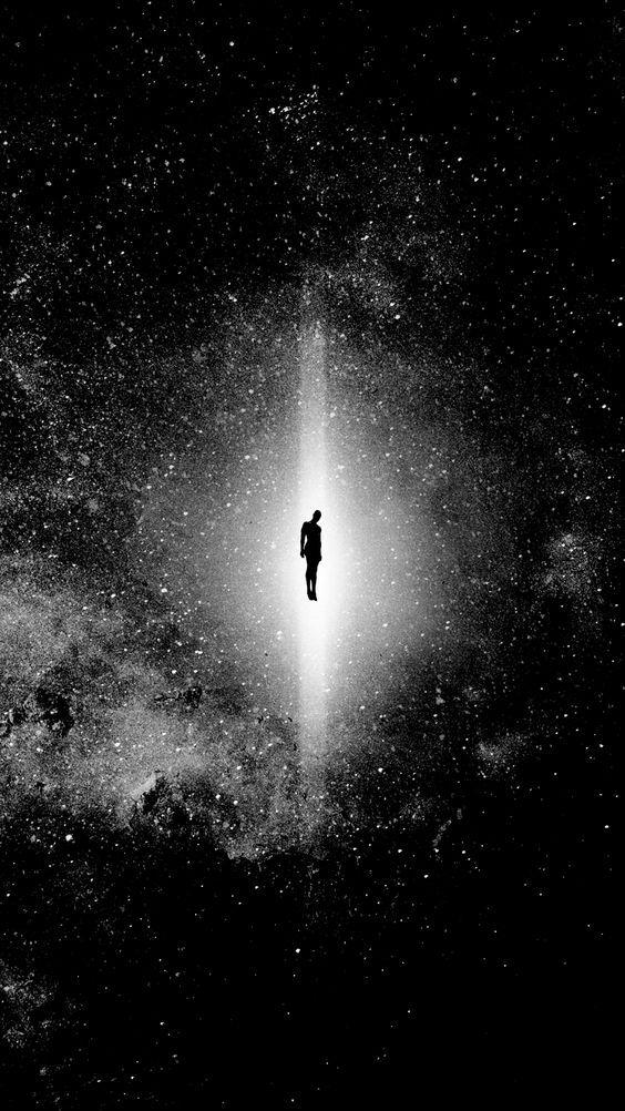 universo interiore